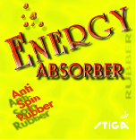 ENERGY ABSORBER - Click Image to Close
