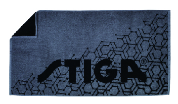 TOWEL HEXAGON M