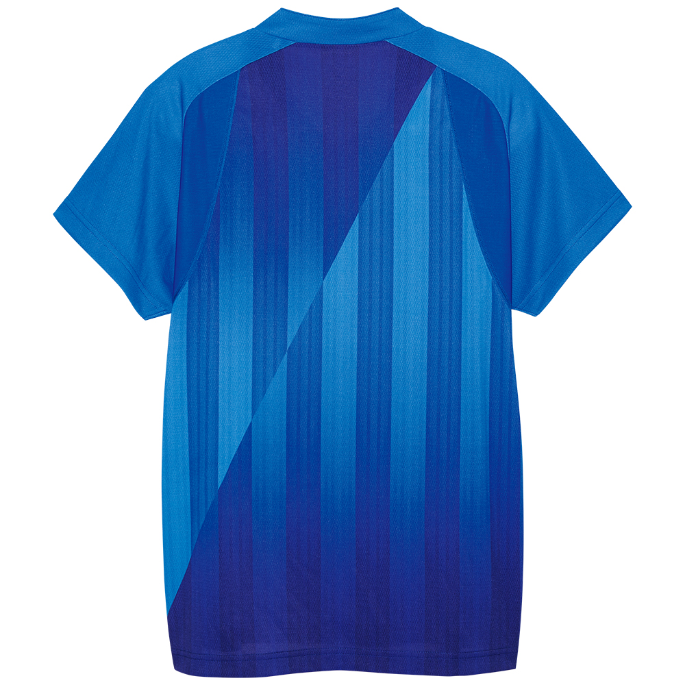 V-NGS052 UNISEX GAME SHIRT