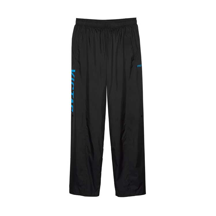 V-NBP062 WIND BREAKER PANTS