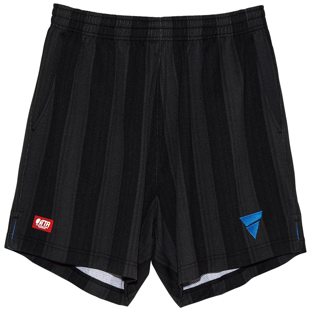V-NGP055 UNISEX GAME PANTS