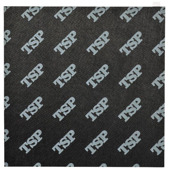 TSP ACTIVATED CARBON SHEET