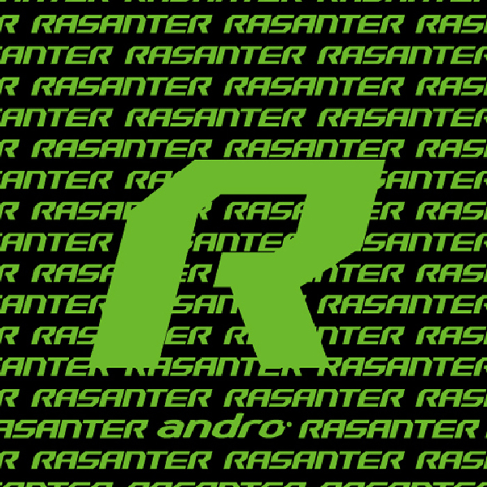 RASANTER PROTECT SHEET