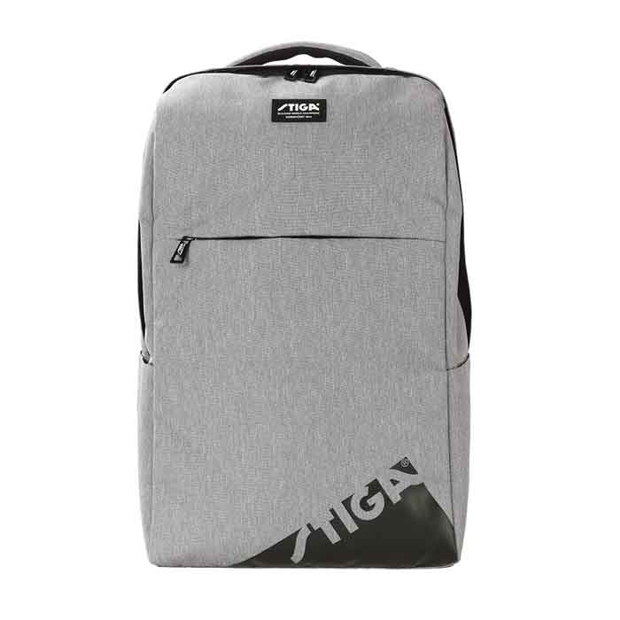 BACKPACK EDGE XL