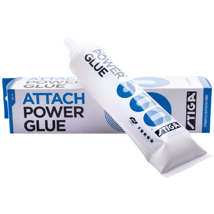 ATTACH POWER GLUE 500ml