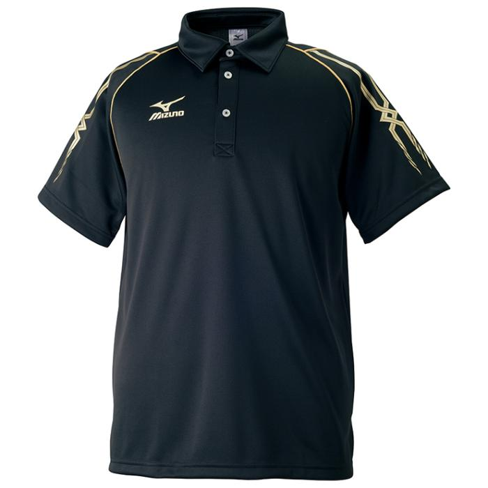 32JA7077 POLO SHIRT