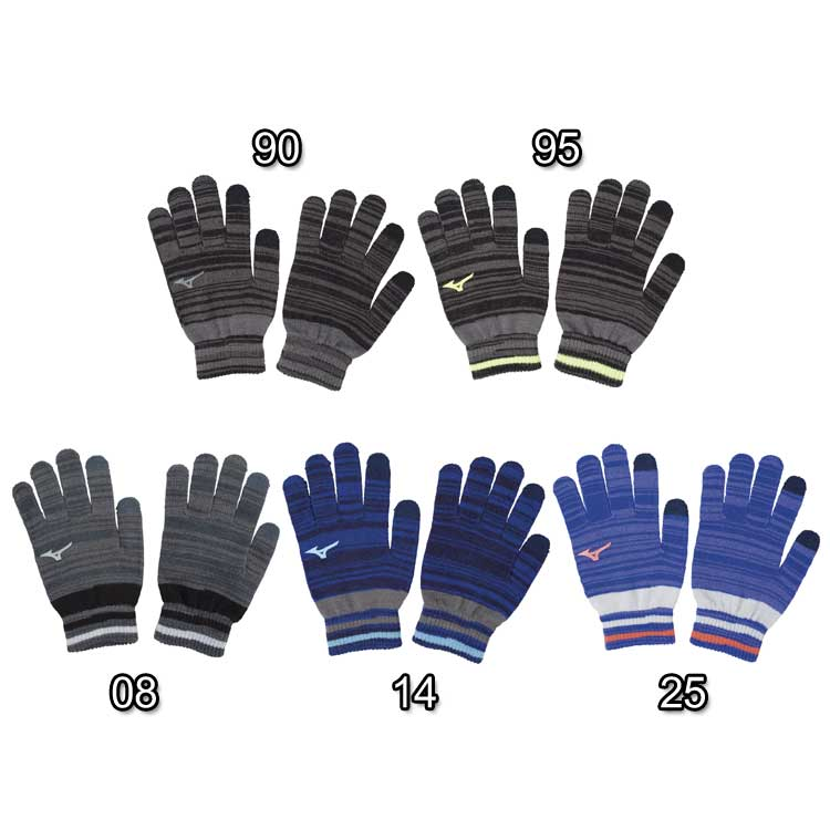 32JY8504 CELL PHONE GLOVE