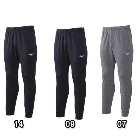 SOFT NIT PANTS 32MD9118