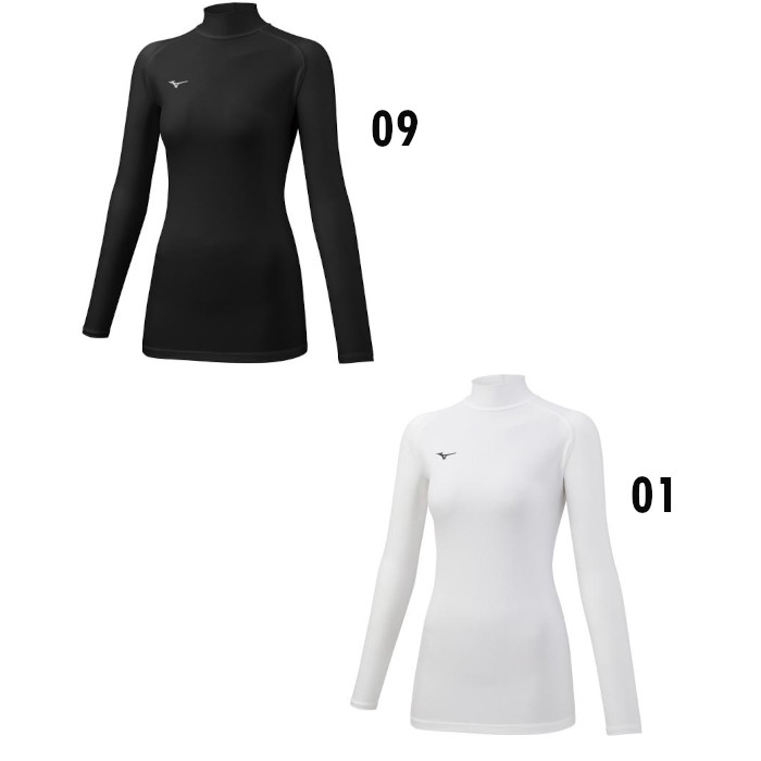 32MA1350 WOMEN'S BIO GEAR SHIRT