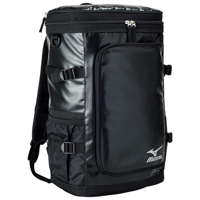 BACK PACK 33JD6530