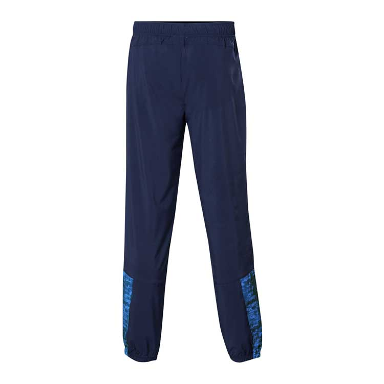 ANDRO ALLISTER TRACKSUIT PANTS