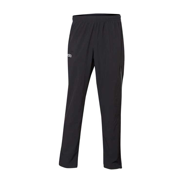ANDRO NELSON TRACKSUIT PANTS