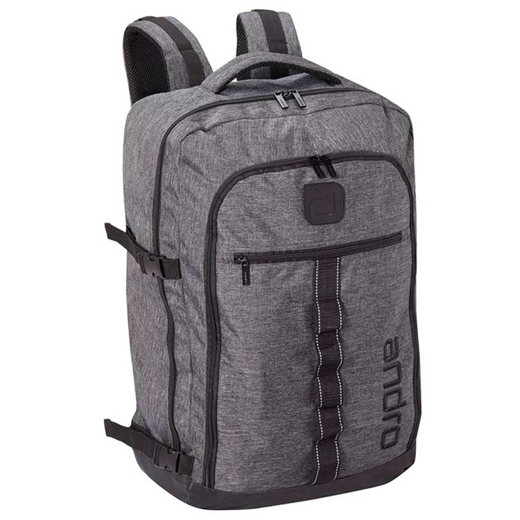 ANDRO BACKPACK MUNRO