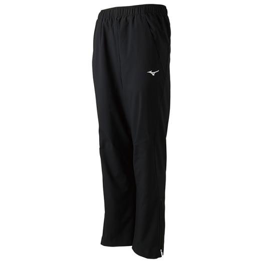TRAINING CLOTH PANTS 62JD801109