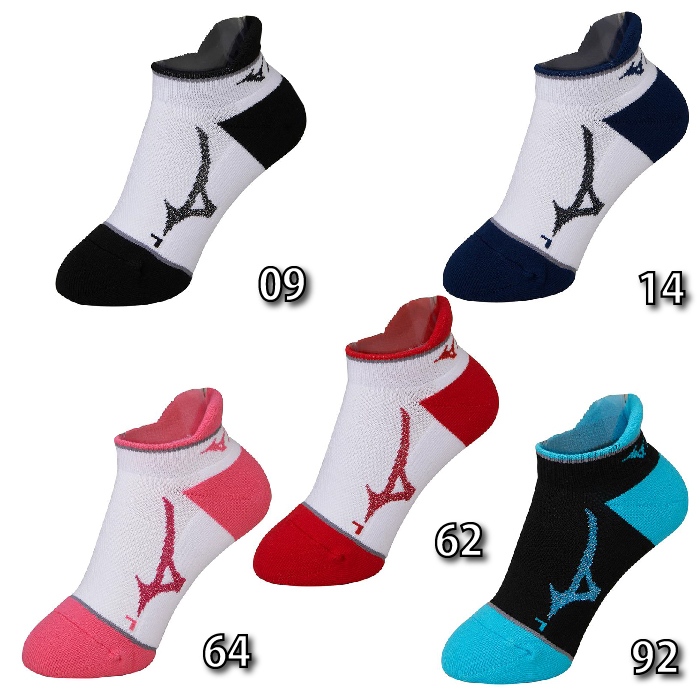 62JX7004 WOMEN'S SOCKS - Click Image to Close