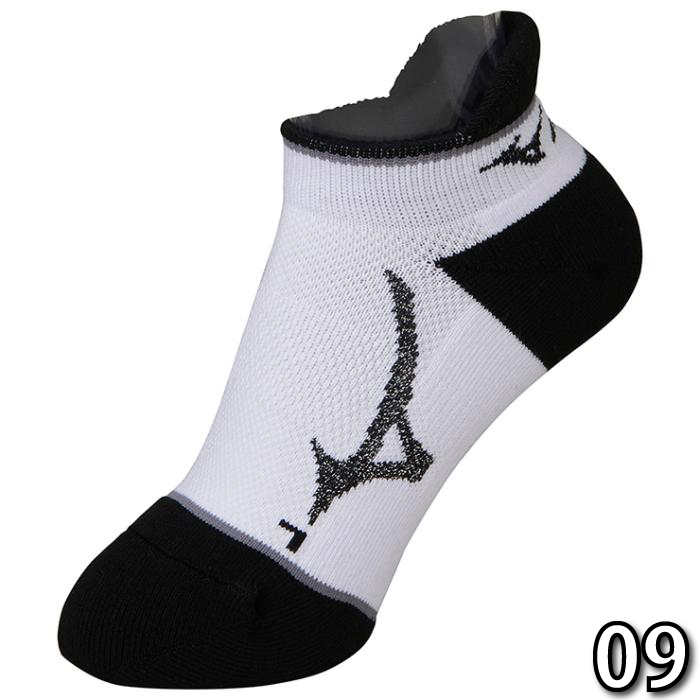 62JX7004 WOMEN'S SOCKS