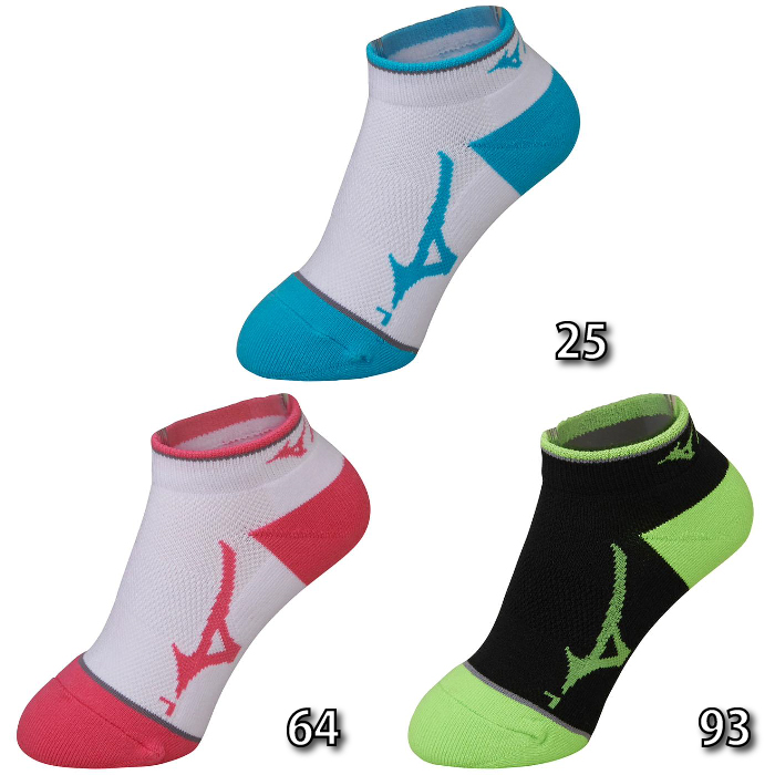 62JX7006 WOMEN'S SOCKS