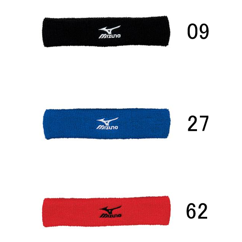 62JY4201 HEAD BAND