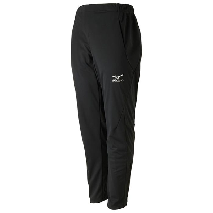 TECH SHIELD PANTS 62JF750209