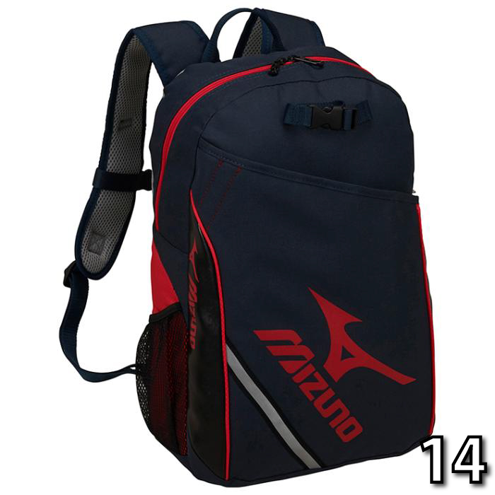 BACK PACK FOR Jr 63JD7021
