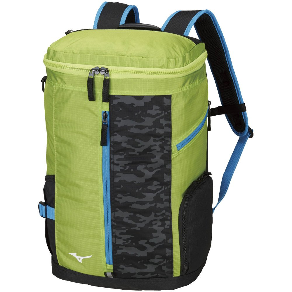 BACK PACK 63JD8008 - Click Image to Close