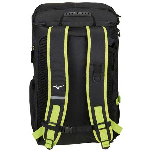 BACK PACK 63JD8008