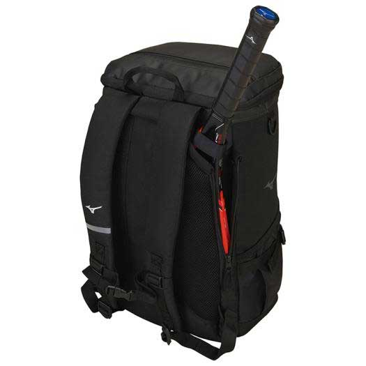 BACK PACK 63JD801409