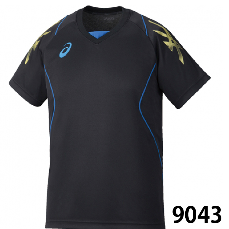 XK1060 UNISEX GAME SHIRT - Click Image to Close