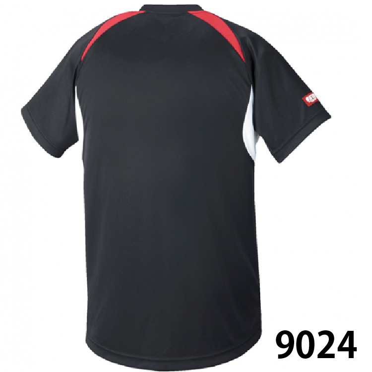 XK1062 UNISEX GAME SHIRT - Click Image to Close