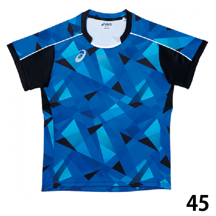 XK2014 W's GAME SHIRT WOMEN'S - Click Image to Close