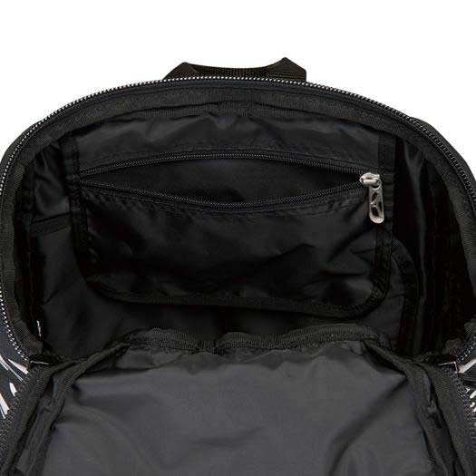 BACK PACK 83JD8010