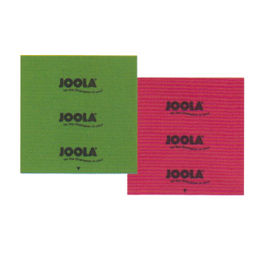 JOOLA RUBBER PROTECTION SHEET
