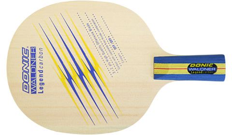 WALDNER LEGEND CARBON CHN