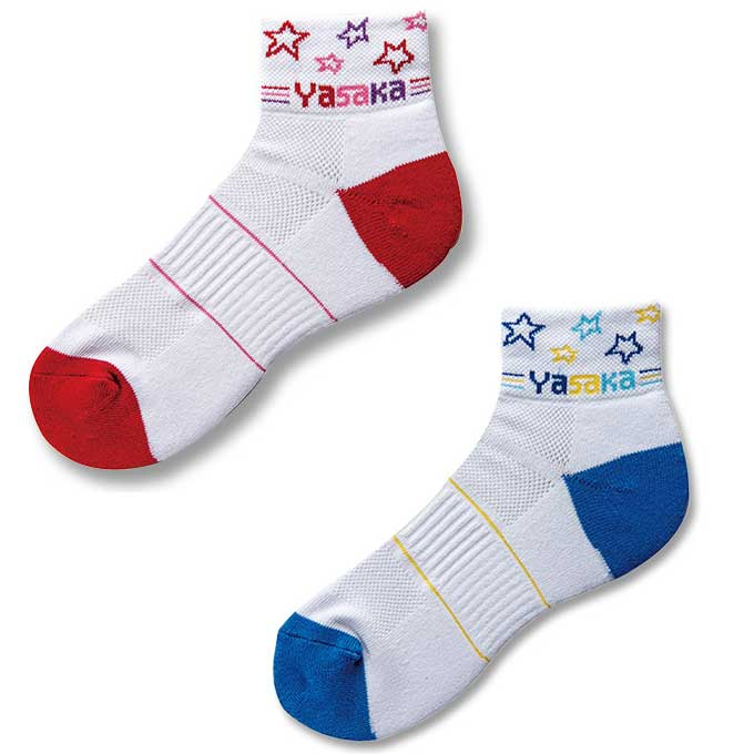 LINEAR STAR Y SOCKS