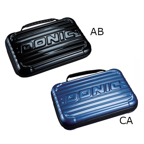 DONIC BOX RACKET CASE