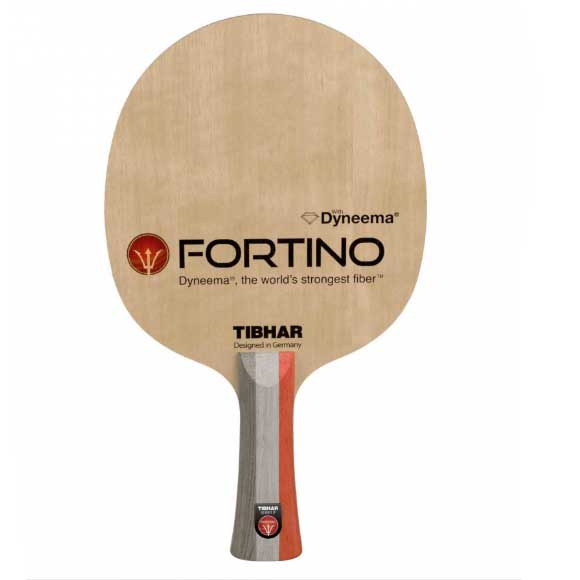 FORTINO FORCE