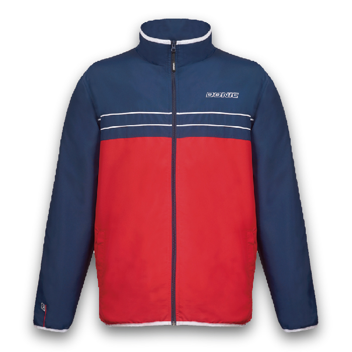 DONIC JACKET LINERACER