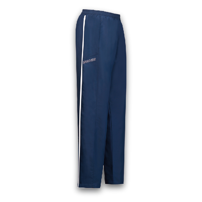 DONIC PANTS LINERACER