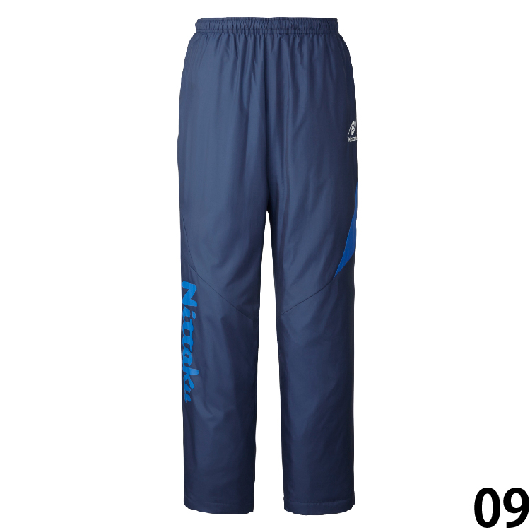 LIGHT WARMER SPR PANTS