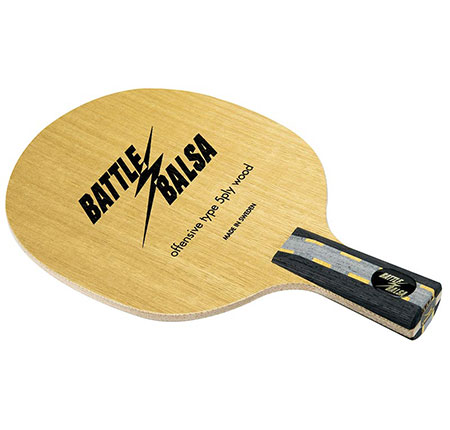 BATTLE BALSA CHN
